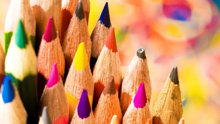 Fortbildung: Corona und soziale Benachteiligung in der Schule
