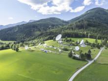 Telekom Austria Group und Eutelsat ermöglichen ab sofort Highspeed Satelliten-Breitband