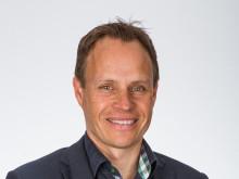 Rune Hofflund Gjerstad