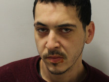 Man who escaped custody is jailed