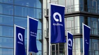 apoBank finanziert Medizintechnik