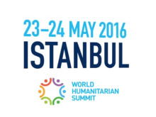 Svenska innovationen Better Shelter visas upp för världens ledare på World Humanitarian Summit