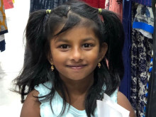 Victim: Sayagi Sivanantham