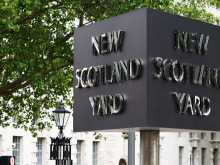 Former officers have gross misconduct allegations proven against them