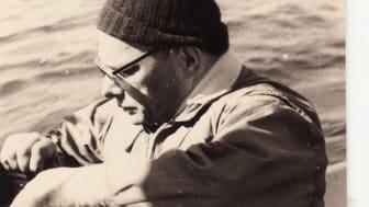 Dr. Hans Lues