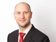 ALLIANZ APPOINTS MAIDSTONE BRANCH MANAGER