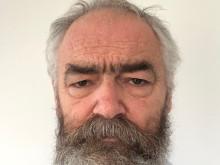 PC Tony Barnes