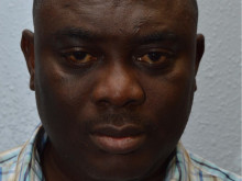 Man who called for embassies to be attacked is jailed