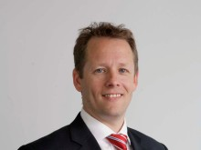 Allianz Engineering, Construction & Power makes appointments to senior management team