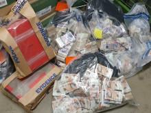 Operation Venice Cash Seizure_4
