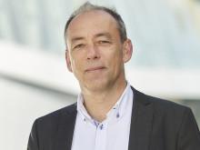 Stephan von der Heyde in den Vorstand der Ed. Züblin AG berufen