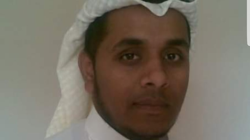 BOR6198-21 Mohammed Osman 02