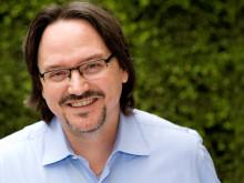 Robert Rose's Master Class: A Content Marketer's Dream (19th June)