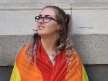 Jodie18Sept-Pride