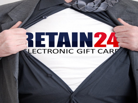 Retain24 is one of Sweden´s