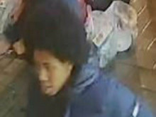 Appeal following stabbing in Lewisham