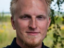 """Ölbloggaren Johan Lenner föreläser på Nolia Beer:  """"En bra suröl behöver tid"""""""