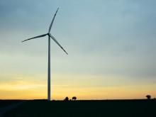 28 MW forsøgsmøller på vej til Nissum Bredning