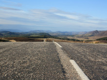 RAC comments on Audit Scotland report on roads