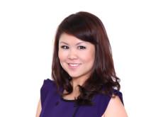 Julie Chiang