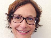 Christina Haugen