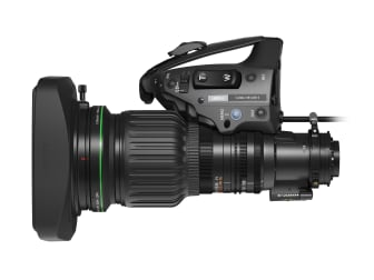Canon CJ20ex5B-TOP