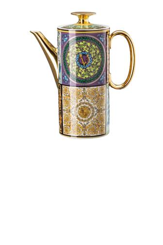 RMV_Barocco_Mosaic_Kaffeekanne_6_Pers