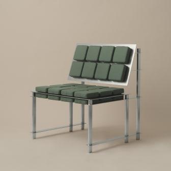 Design Teresa Lundmark