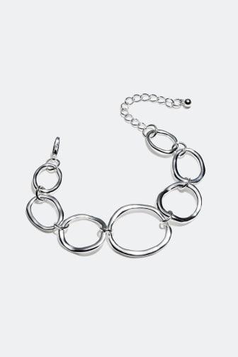 Bracelet 129 kr