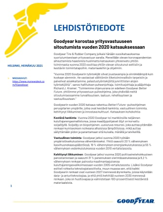 FI_Goodyear underscores commitment to corporate responsibility in 2020 report.pdf
