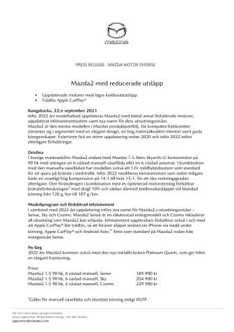2021.02_2022_Mazda2.pdf