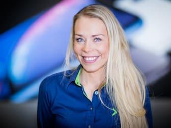 2018-10-29 Madeleine Schøyen Bergly-33