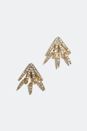 Earrings - 99,90 kr