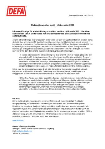 DEFA pressmeddelande_Elbilsladdningen har skjutit i höjden under 2021.pdf