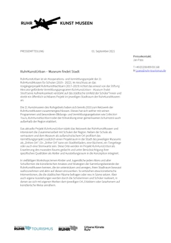 RuhrKunstUrban_Pressemeldung.pdf