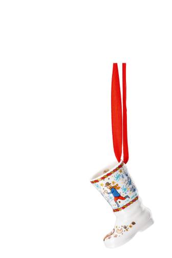 HR_Christmas_Bakery_2020_Porcelain_Boot_Mini_3