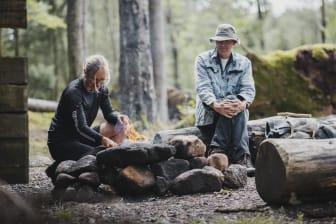 A day in Halland_Foto-AlexanderHall_2