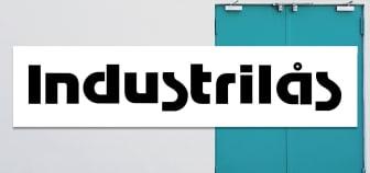 Industrilas_nyhet
