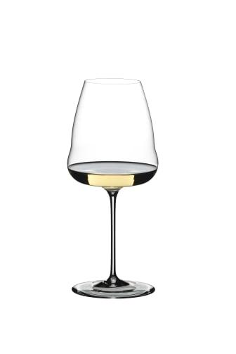 Riedel - Winewings, Sauvignon Blanc