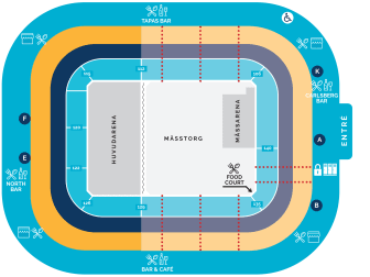 Arenakarta 2020