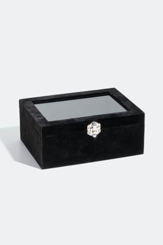 Jewelry Box - 34.99 €