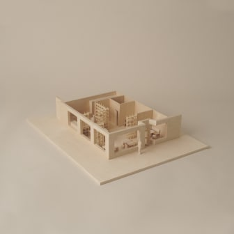 Design Alice Lannfelt