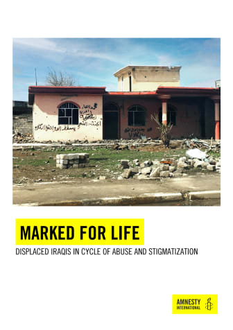 FORMATTED-FINAL-IRAQ REPORT-MARKED FOR LIFE.pdf