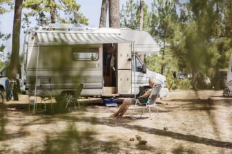 Camping_anibis.ch
