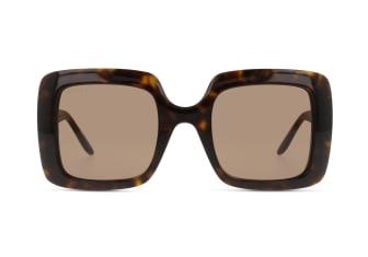 gucci eyewear-havana-havana-brown, 2698 kr .jpg