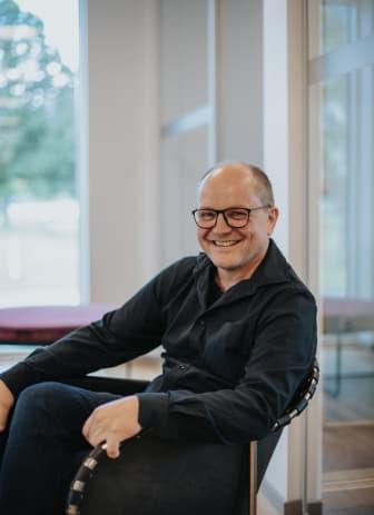 Niklas Brenning