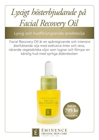 Éminence A4 Facial Recovery Oil.pdf