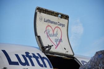 MD-11F_Cargo_Door