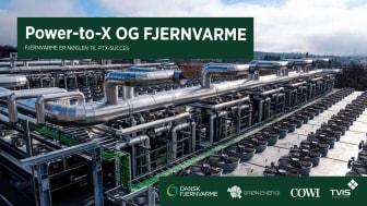 PtX og Fjernvarme -  Pixi.pdf