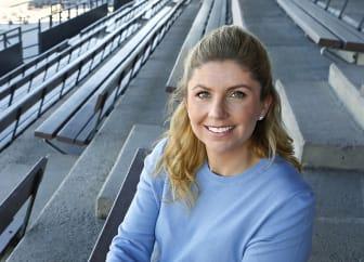 Jennifer Tillman